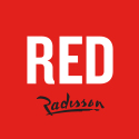 Radisson Red Portland