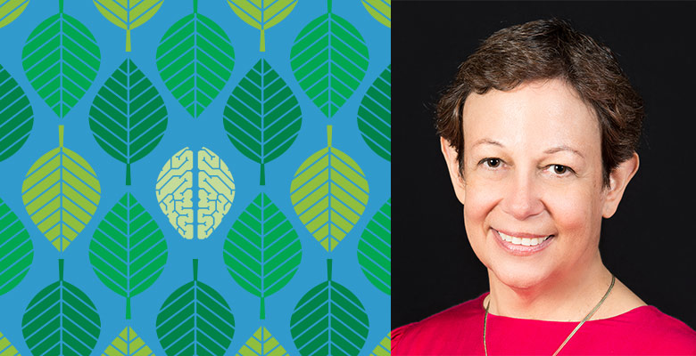 "OHSU Brain Institute presents DR. ADELE DIAMOND | The ""Secret Sauce"" to Honing the Mind 