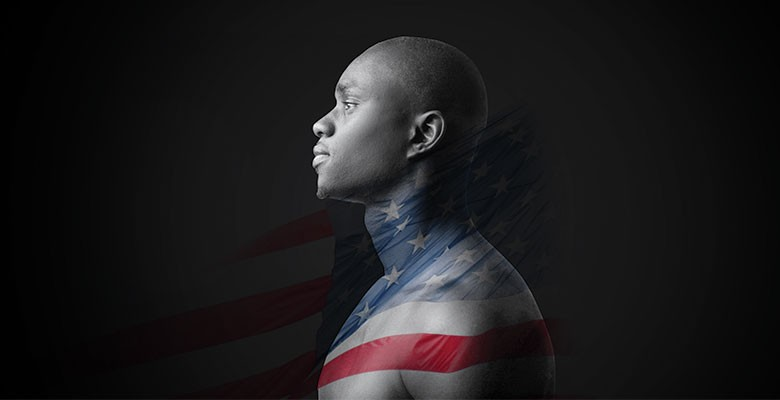Oregon Symphony presents AN AFRICAN AMERICAN REQUIEM (Special Concert) | Oregon Symphony 2020/21 Season | Friday, January 22, 2021, 6:00pm | Playing at: The Portland'5 Arlene Schnitzer Concert Hall