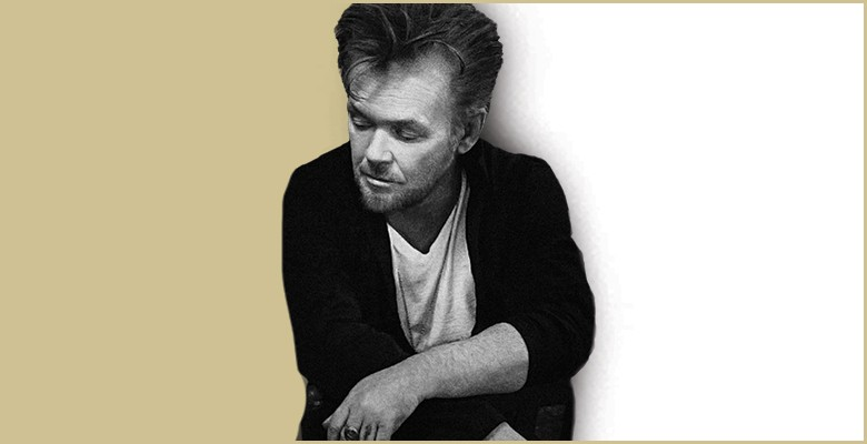 AEG Presents JOHN MELLENCAMP - The John Mellencamp Show | Tuesday, April 23, 2019, 8:00pm | Playing at: The Portland'5 Keller Auditorium