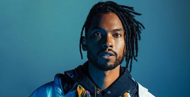 Double Tee & Soul'd Out present MIGUEL - The Ascension Tour   with DVSN   Tuesday, September 25, 2018, 8:00pm   Playing at: The Portland'5 Arlene Schnitzer Concert Hall