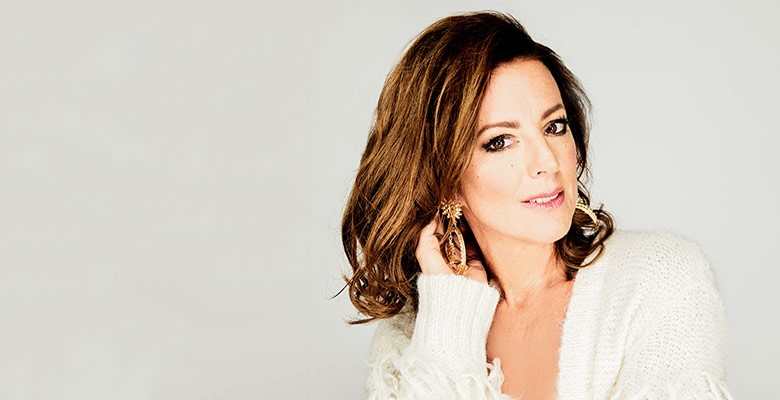 Live Nation presents SARAH MCLACHLAN - An Intimate Evening of Songs & Storytelling | Thursday, February 27, 2020, 8:00pm | Playing at: The Portland'5 Arlene Schnitzer Concert Hall