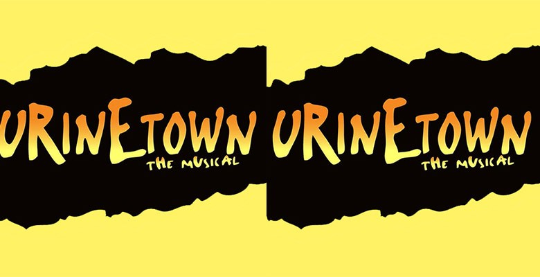 Stumptown Stages presents URINETOWN | Stumptown Stages 2018/19 Season | April 18 - May 19, 2019 | Playing at: The Portland'5 Brunish Theatre