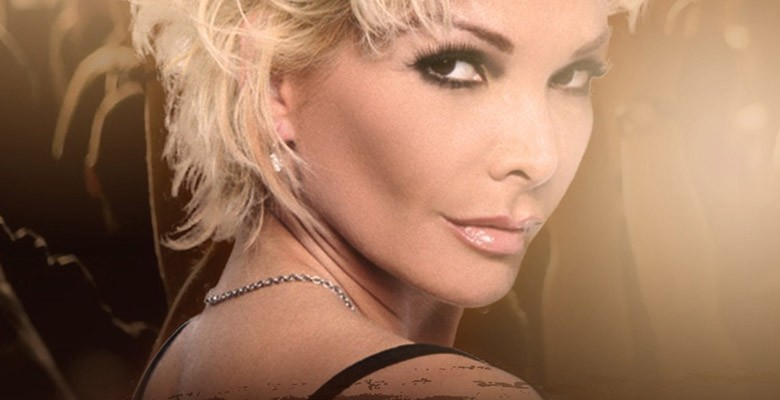 LJ Productions presents MARISELA | Friday, February 22, 2019, 8:30pm | Playing at: The Portland'5 Arlene Schnitzer Concert Hall