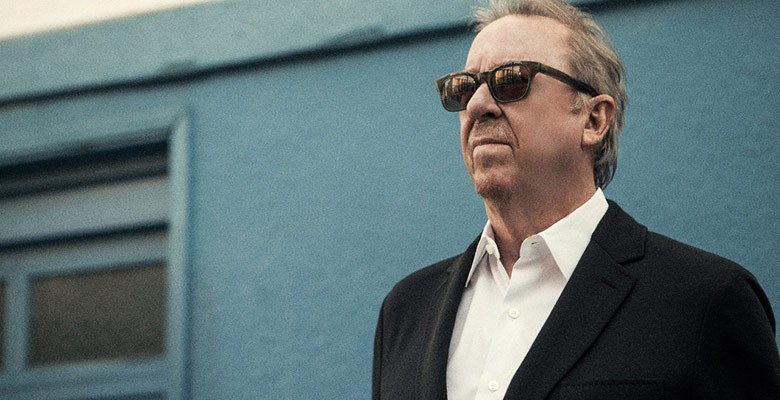 Boz Scaggs photo
