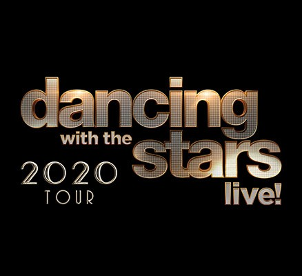 Dancing with the Stars Live! - 2020 Tour