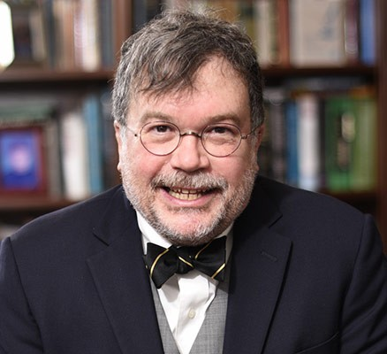 Dr. Peter Hotez photo