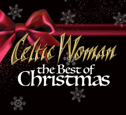 Celtic Woman: The Best of Christmas image