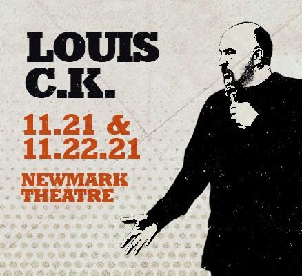 Louis C.K. image