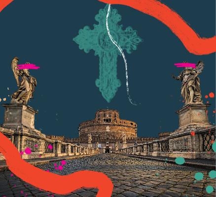 Tosca art image