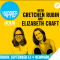 Happier Hour with Gretchen Rubin and Elizabeth Craft | Friday, September 13 | Ne