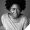 Yaa Gyasi photo