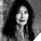 Joy Harjo photo