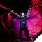 Dracula photo - Oregon Ballet Theatre